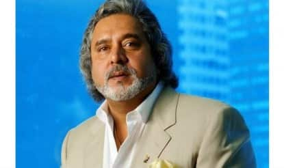 No Takers for Vijay Mallya's $11 Million Kingfisher Villa in Goa