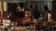 'Ask Again': Deepika Padukone's Powerful New Video Brings Attention to Mental Illness