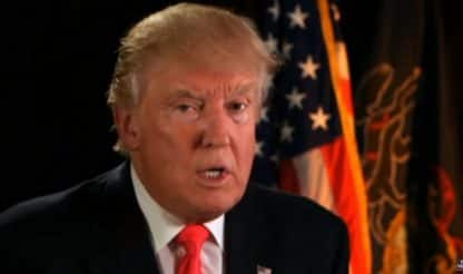 Trump insulted Indian American Bobby Jindal and Nikki Haley, NYT report