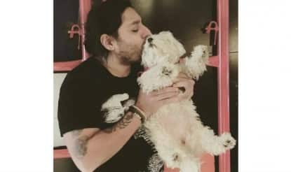 New York Hot Dogs: High-Flying Hotelier Vikram Chatwal Tries to Set Two Pooches Aflame – Updated