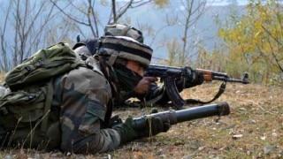 सेना ने PoK में आतंकवाद खत्म करने के लिए सरकार से मांगे 6 महीने
