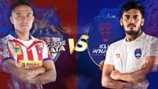 Atletico de Kolkata Vs Delhi Dynamos FC Live Streaming & Preview, ISL 2016: Watch Online Telecast of Indian Super League on Star Sports, Hotstar and starsports.com