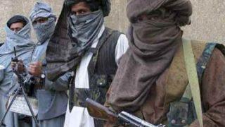Major terror attack averted, 2 Jaish-e-Mohammad terrorists arrested in Baramulla