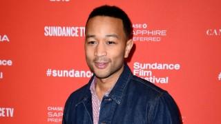 John Legend to star as Frederick Douglass on 'Underground'