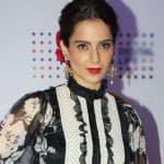 After sending a legal notice, Ketan Mehta files a police complaint against Kangana Ranaut