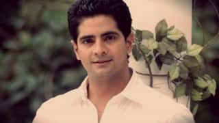 Bigg Boss 10: I can vouch 'Bigg Boss' not scripted, says Karan Mehra