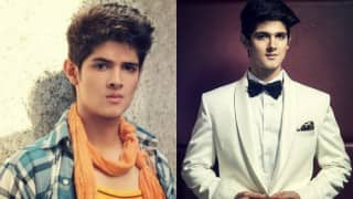 Bigg Boss 10: Rohan Mehra of Yeh Rishta Kya Kehlata Hai will be eliminated in third week!