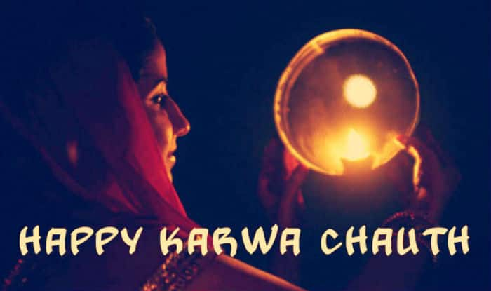 Happy karwa chauth wishes in hindi messages quotes whatsapp happy karwa chauth wishes in hindi messages quotes whatsapp facbook status m4hsunfo