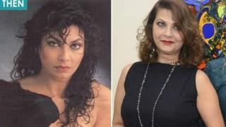 'जुम्मा चुम्मा' गर्ल Kimi Katkar 30 साल बाद दिखती है ऐसी, मजबूरी में छोड़ना पड़ा था बॉलीवुड
