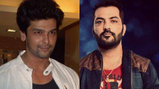 Bigg Boss 10: Kushal Tandon's opinion about aam aadmi contestant Manu Punjabi is VERY rude!