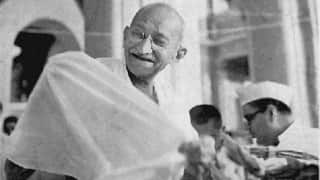 Mahatma Gandhi Death Anniversary 2019: Remembering Teachings of The Father of Nation on This Martyr Day