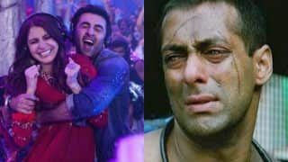 Ae Dil Hai Mushkil: 7 Bollywood movies' steps to successfully overcome a hearbreak