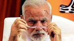 No appeal by Prime Minister Narendra Modi for using only India-made goods on Diwali: Officials