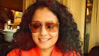 Perfumer Monika Ghurde murder case: Goa police arrests one accused