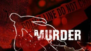 Noida: Police recover skull of boy kidnapped by juveniles
