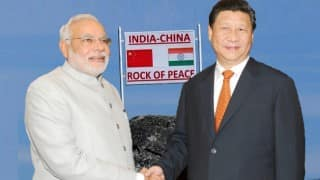India's decision to seal Pakistan border irrational, will complicate Indo-China relations: Chinese experts