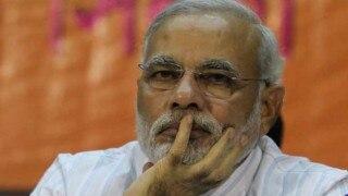 Narendra Modi's remarks justify Israel's action against Palestine: CPI