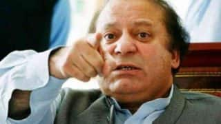 Pakistan PM Nawaz Sharif Refuses to Resign Amid Panamagate Row