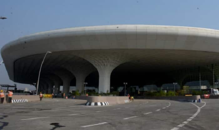 Mumbai Airport to shut down for 5 hours today, 2000 flights to be affected at CSIA