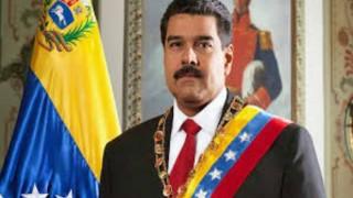 Nicolas Maduro bypasses Venezuelan legislature on budget