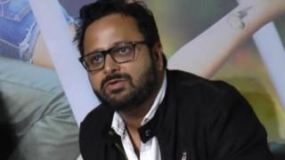 P.O.W. Bandi Yuddh Ke equal to 22 films: Nikkhil Advani