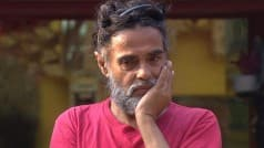 Bigg Boss 10 24th October 2016, Episode 7 LIVE Updates: Who is trying to Kill Om Swamiji? The guru wants protection!