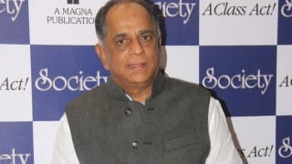 Pahlaj Nihalani on denying certificate to Ka Bodyscapes: I can't give a reason on camera for rejecting some films