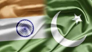 It is for India and Pakistan to resolve differences: US