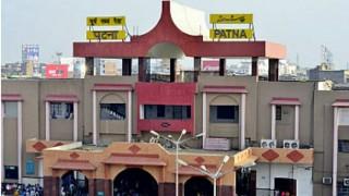Internet infrastructure provider RailTel denies porn viewed at Patna station on WiFi service