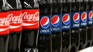 5 harmful toxins found in PET bottles of Coca-Cola, PepsiCo: Government Study