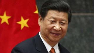Xi Jinping to attend BRICS summit in India, Bangladesh