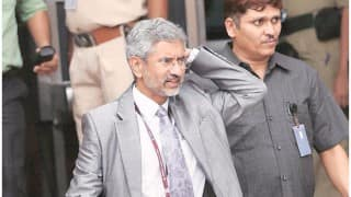 Foreign Secretary S Jaishankar contradicts Manohar Parrikar's claim, says Army carried out strikes in the past too