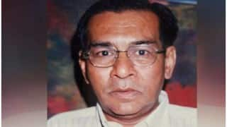 Ex-corporator Razzaq Khan's son Amjad Khan admits killing RTI activist Bhupendra Vira, claims dad didn't know