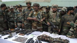 7th Pay Commission: Diwali bonanza for Indian Army, jawans to get 10 per cent arrears