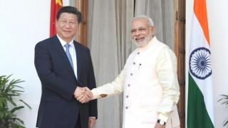 India-China ties under stress, need recalibration: Shivshankar Menon