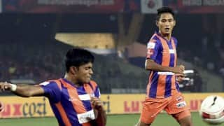 Chennaiyin FC vs FC Pune City Live Streaming & Preview, ISL 2016: Watch Online Telecast of Indian Super League on Star Sports, Hotstar and Starsports.com