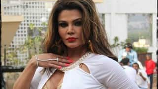 Rakhi Sawant admits that she got engaged for money and is now struggling to find good marriage prospects!