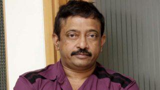दिवाली के दिन सबको 'अनहैप्पी दिवाली' विश कर रहे हैं राम गोपाल वर्मा, जानिये वजह