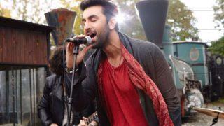 Ae Dil Hai Mushkil honest review: Ranbir Kapoor's film leaves Bollywood celebs mesmerized