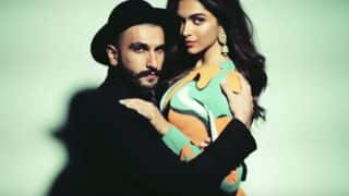 Shocking! Ranveer Singh Breaks Up With Deepika Padukone For Another Woman?
