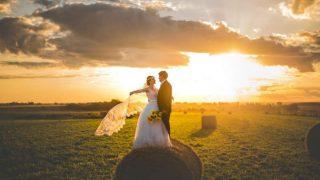Married Life Advice: अपनी शादीशुदा जिंदगी को इन टिप्स की मदद से बनाएं खुशहाल, जानें किन बातों का रखना है ध्यान