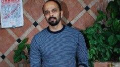 'Golmaal Returns' was a crap film: Rohit Shetty