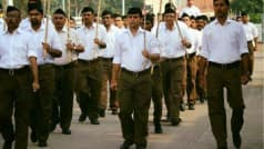 RSS urges to implement Uniform Civil Code for stronger, integrated…