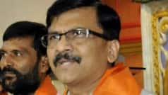 Don't Need Mediation, Sena-led Govt Will be Formed Soon: Raut Rejects Athawale's 'Power-Sharing' Formula