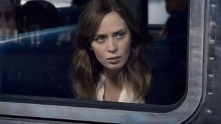 The Girl on the Train movie review: Emily Blunt's film is a fulfilling murder mystery