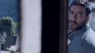 Shivaay trailer 2: Just before Diwali, Ajay Devgn treats his fans with film's second trailer