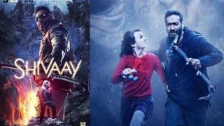 'सावधान इंडिया' के कुछ एपिसोड की मेजबानी करेंगे अजय देवगन