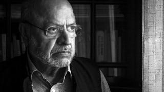 Ae Dil Hai Mushkil: Sad that Karan Johar has to prove his patriotism, says veteran filmmaker Shyam Benegal