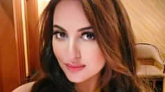 Force 3 won't be made without me: Sonakshi Sinha |…