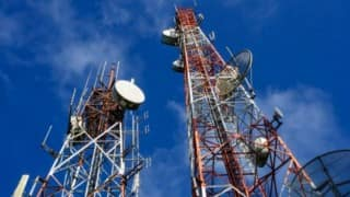 India's 'biggest' spectrum auction begins on Saturday morning